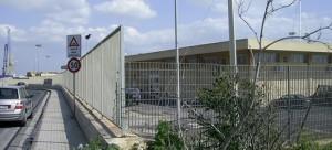 Centro Pozzallo