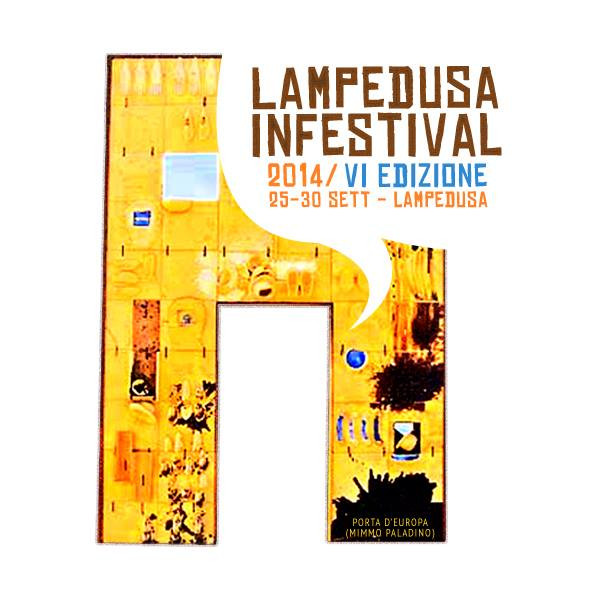LampFilmFest
