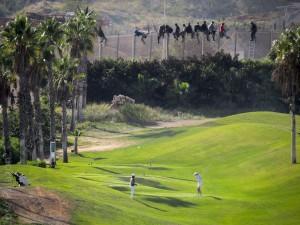 Melilla - foto di Ass. PRODEIN