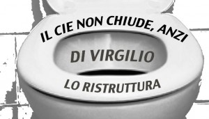 divirgilio_banner