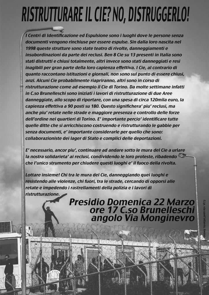 presidio22_3_cie_l