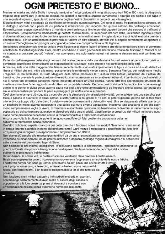 militariweb