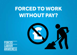 forced-to-work-without-pay