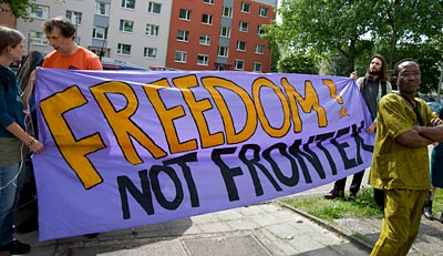 freedomnotf