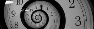 orologio_interna-nuova1
