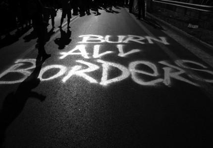 burn-borders-430x300