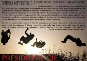 presidio3