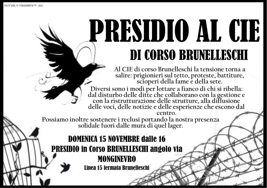 presidio4