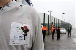 110428_Frontex_Belgie