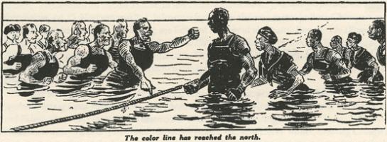 marainey-political-cartoon_web