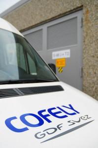 cofely-serviceauto