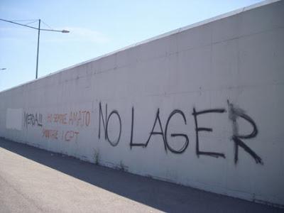 murales-nolager