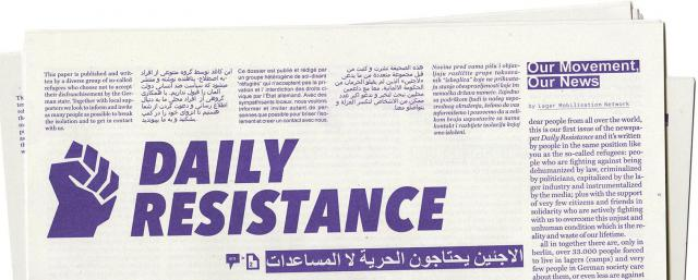 Daily-Restistance-Issue-002-Web-copy.preview