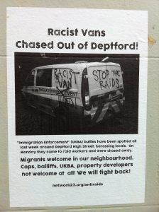 deptford-poster