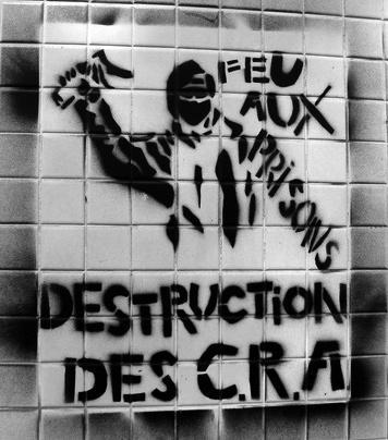 feu-aux-cra