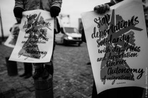 stopdeportation