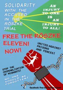free-the-roszke-11-plakat-final-eng1